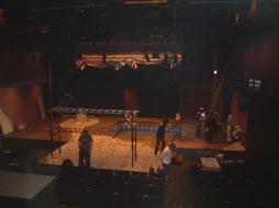 舞台造り.jpg