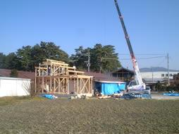 建て方3.jpg